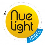 nuelight-travel