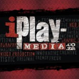 old-iPlay-Logo