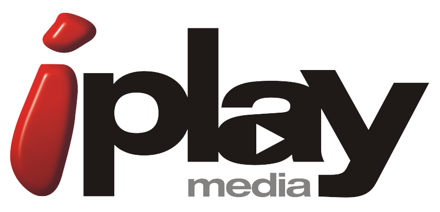 iplay media plastic